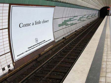 192 Creative, Smart & Clever Advertisements