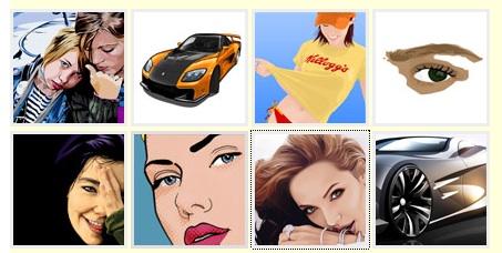 高度なphotoshopチュートリアル60選 60 advanced adobe photoshop