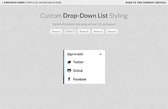 Customdropdownlist