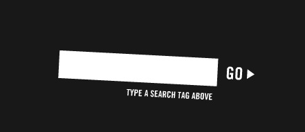 Flickr Related Tag Browser