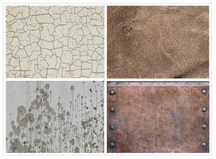 Free Textures and Background Images