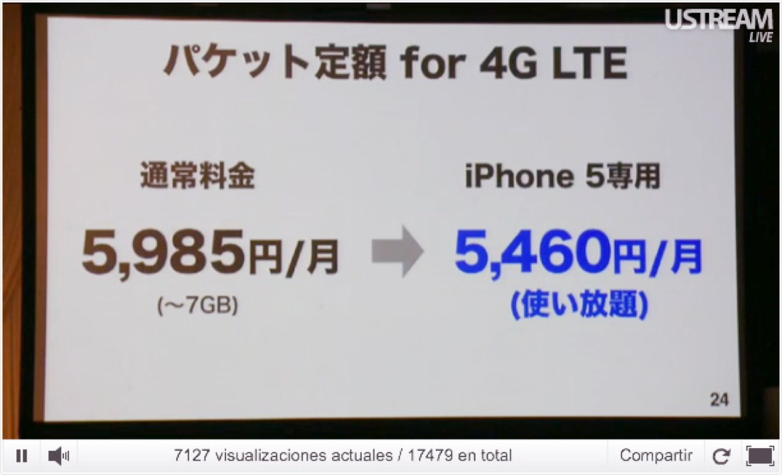 Iphone tethering05