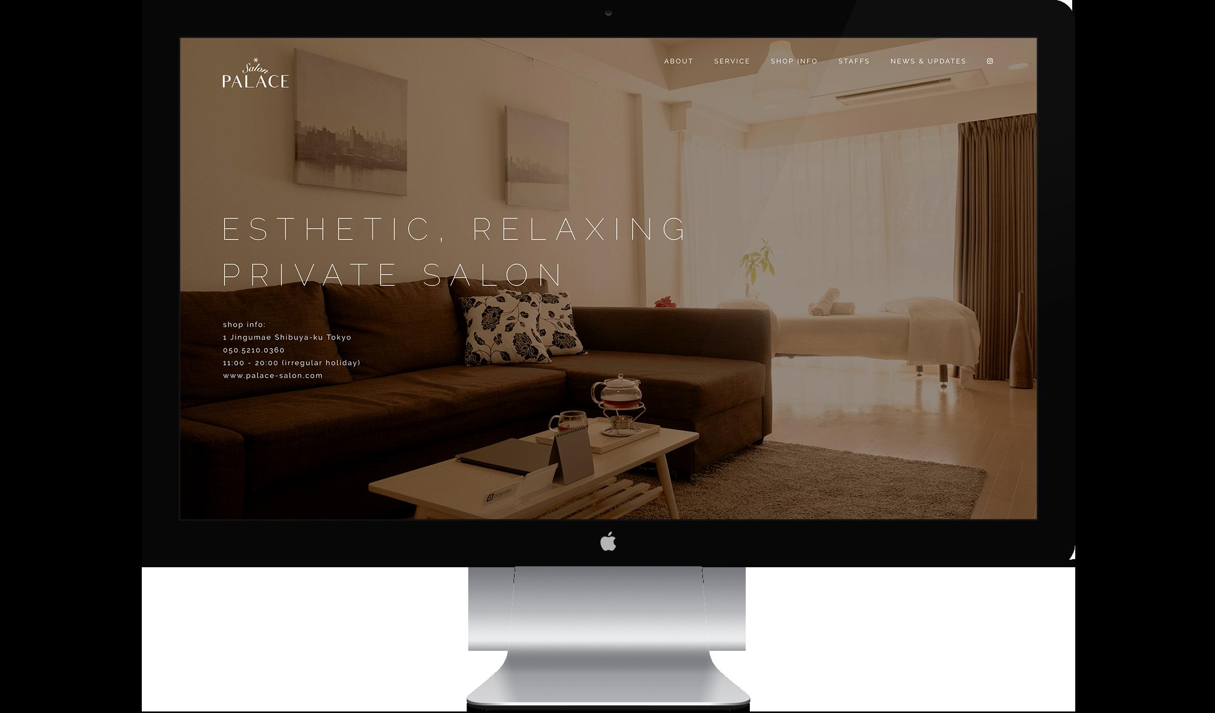 株式会社クリーム | グラフィック & Webデザイン